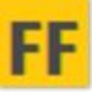 (c) Funfactor.nl